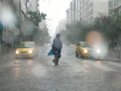alerta-tormentas-sur-cordoba-lluvias-granizo