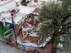 explosion-derrumbe-pizzeria-vecinos-afectos-gas-garrafa