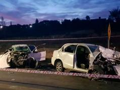robo-persecucion-accidente-ruta-38-villa-cruz-del-lago