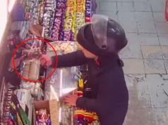 ladron-armado-empleado-se-defendio-con-un-hierro-inseguridad-robo-barrio-cerro-de-las-rosas