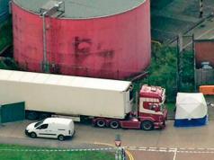 camion-muertos