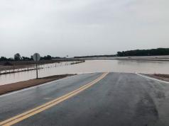 autovia-19-inundada-5