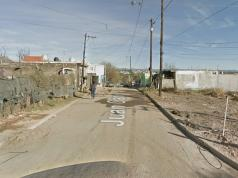 esquina crimen barrio villa urquiza