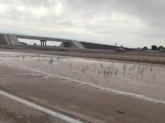 autopista 19