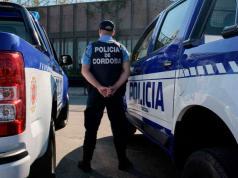 policia-detenido.jpg