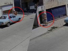 robo-bateria-auto-barrio-talleres-este
