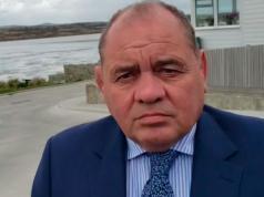 Barry-Rowland-Jefe-del-Ejecutivo-Islas-Malvinas