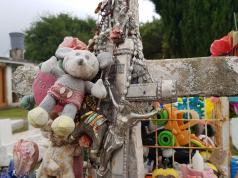cementerio estacion juarez celman