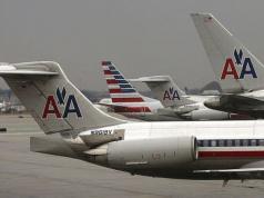 american airlines córdoba miami