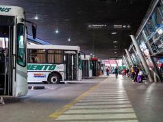 asambleas-transporte-interurbano-colectivos-cordoba