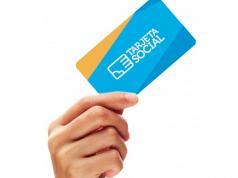 tarjeta-social-cordoba-diciembre-fecha-de-cobro.jpg