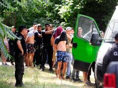 rugbiers-detenidos-en-villa-gesell.jpg