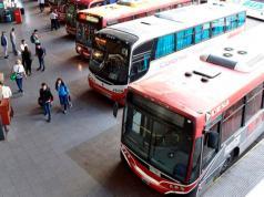 asambleas-interurbanos-ersa-transporte-cordoba