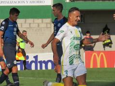 talleres defensa y justicia superliga