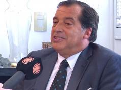 Marcelo-Fleurquin-Ecotierra-Empresario-Condenado-Denuncia-Coimas-Ramon-Mestre-Marcelo-Cossar-y-Concejales