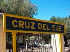 cruz-del-eje-accidente
