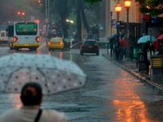 alerta-tormentas-lluvias-granizo-cordoba