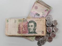 billete-moneda-cinco-pesos