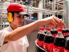 coca-cola-empleos-tapa