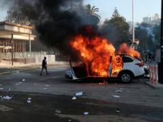 protestas-chile-vina-del-mar-eldoce.jpg