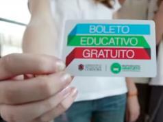 boleto-educativo-gratuito-transporte-cordoba