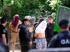 rugbiers-detenidos-crimen-fernando-baez-sosa-villa-gessel