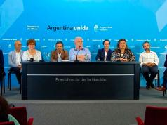 expertos-salud-argentina-coronavirus