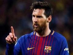 Messi coronavirus.jpg