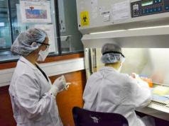 casos sospechosos coronavirus