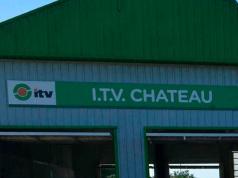 itv-chateau