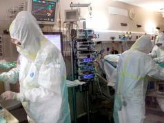 mujer-murio-la-rioja-coronavirus
