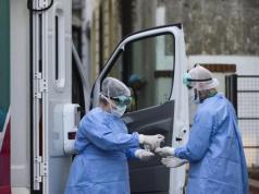 casos nuevos coronavirus
