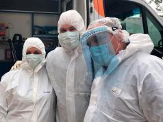 equipo-ambulancia-montecristo-coronavirus