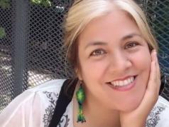 Liliana Giménez docente familia.jpg