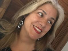 Liliana Giménez docente
