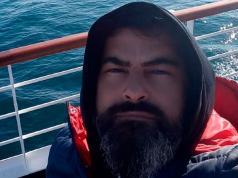dante-leguizamon-crucero