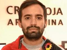 medico-cruz-roja