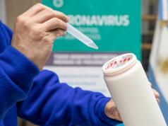 coronavirus cordoba1.jpg