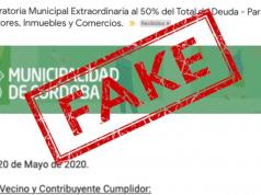 falso mail.jpg