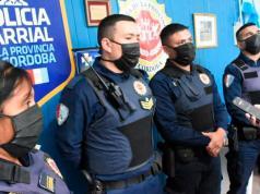policias-villa-maria
