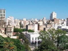 reforma-ley-de-alquileres-argentina