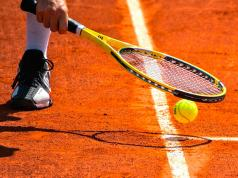 tenis-cordoba