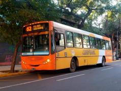 transporte-urbano-cordoba