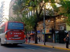 modificacion-recorridos-transporte-urbano-cordoba