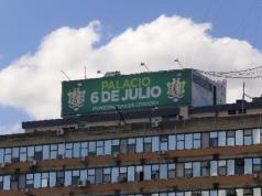 municipalidad córdoba