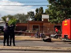 tragedia-incendio-taller-motos-barrio-arguello