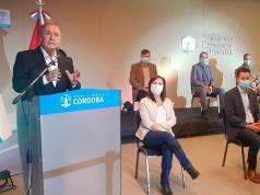El gobierno provincial y autoridades de Salud dieron detalles sobre esta nueva cuarentena diferenciada