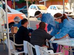 coronavirus-argentina-record-muertes-52