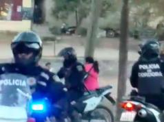 futbol-disparos-policias-carlos-paz-cuarentena