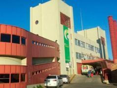 coronavirus hospital de urgencias